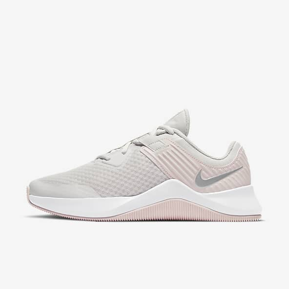 Women's Gym Trainers. Nike CA