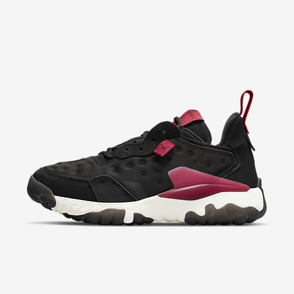 Womens Jordan Black Shoes. Nike.com