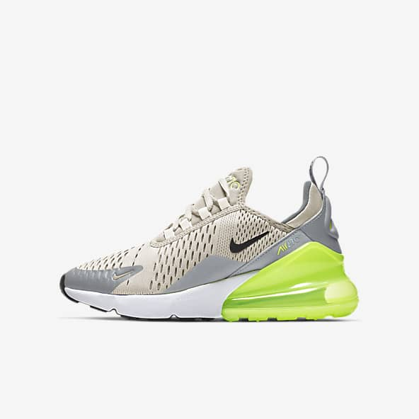 Scarpe Air Max 270 per bambini. Nike IT