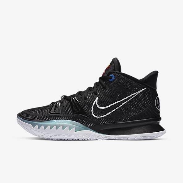 Mens Kyrie Irving Shoes. Nike.com
