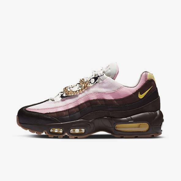inversión grado color  Zapatillas deportivas para mujer. Nike CL