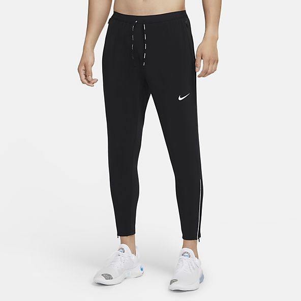 Men's Pants \u0026 Tights. Nike SG