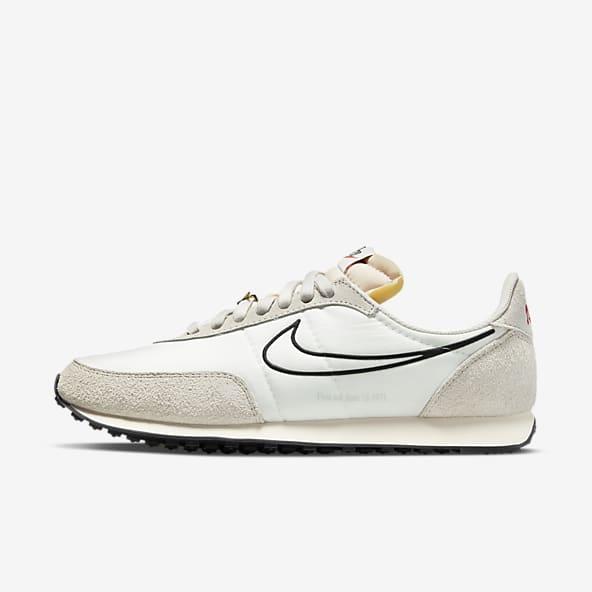 Comprar Nike Waffle Trainer 2