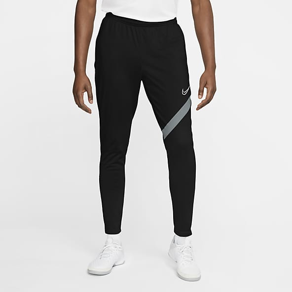 autoridad Es barato cuidadosamente  Pantalones y mallas para hombre. Nike ES