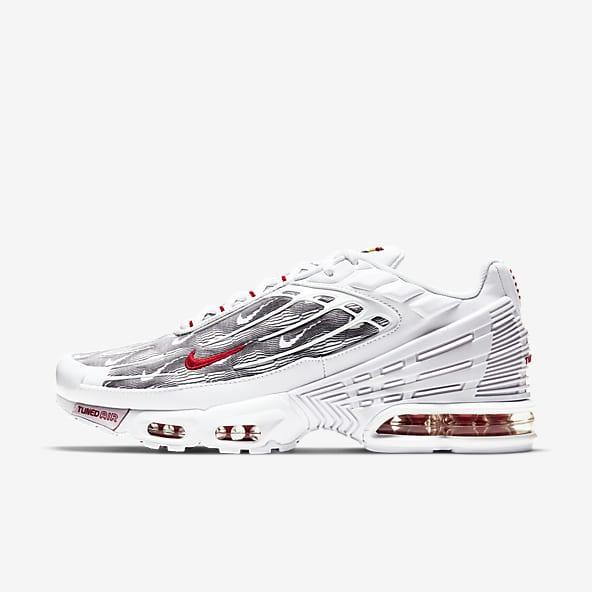 Nike Air Max, Air Max