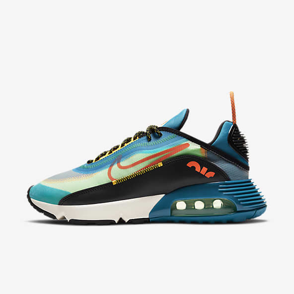 air max outlet online