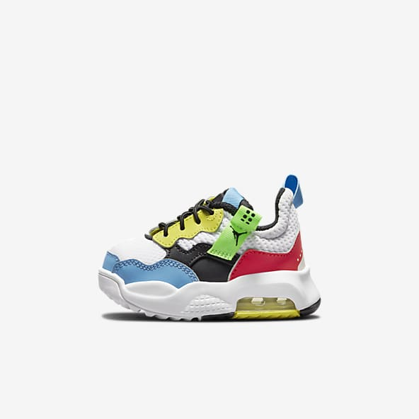 Kids Jordan Shoes. Nike MY