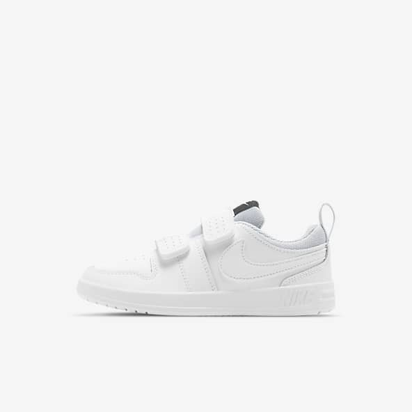 nike homme chaussures enfants
