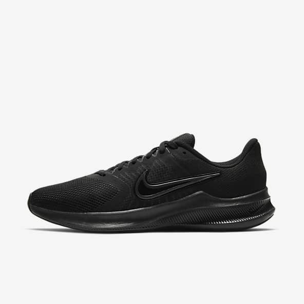 Hommes Marche à pied. Nike CA