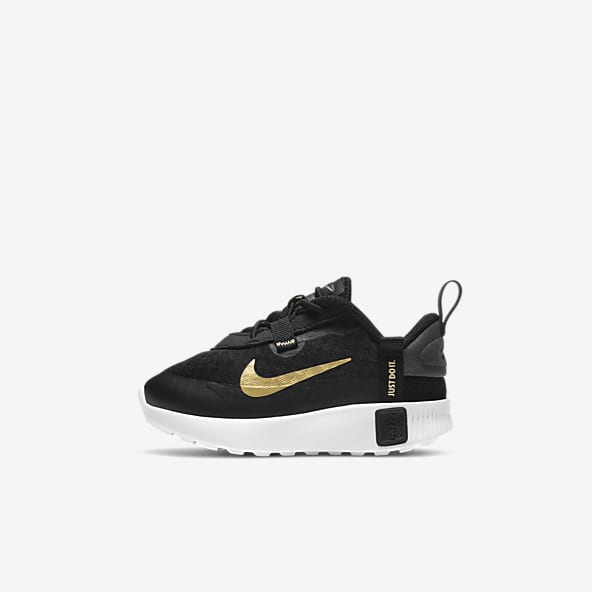 Kids Sale. Nike GB