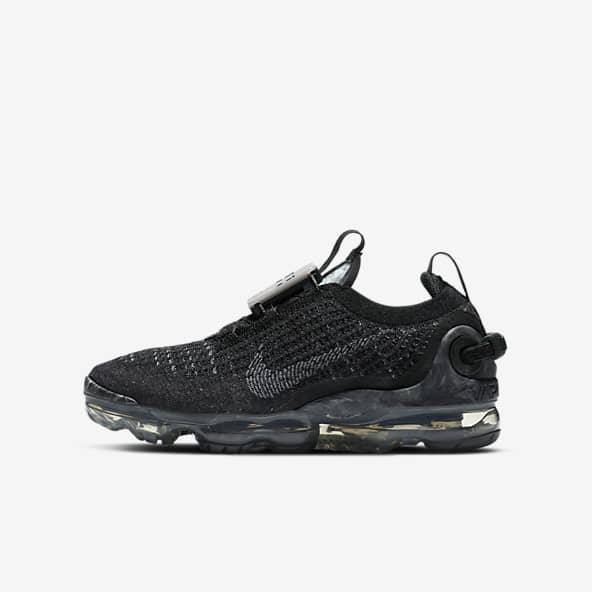 VaporMax. Nike CA