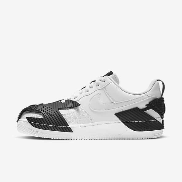 Sneakers Air Force 1 pour Homme. Nike CA