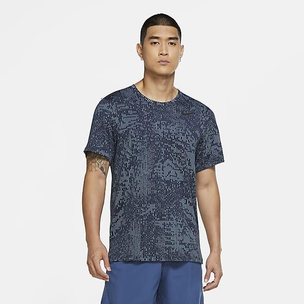 Sale Tops \u0026 T-Shirts. Nike SG