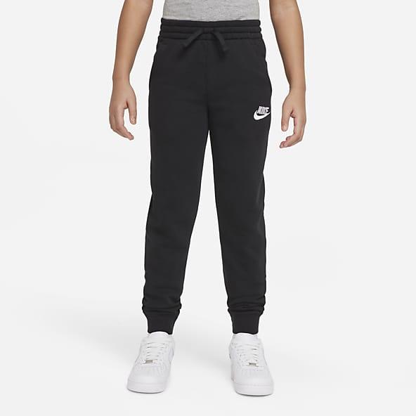 Por favor mira explorar Muy enojado  Niñas Pantalones y mallas. Nike US