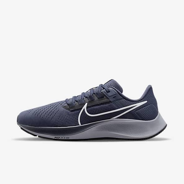 Hommes Bleu Chaussures. Nike FR
