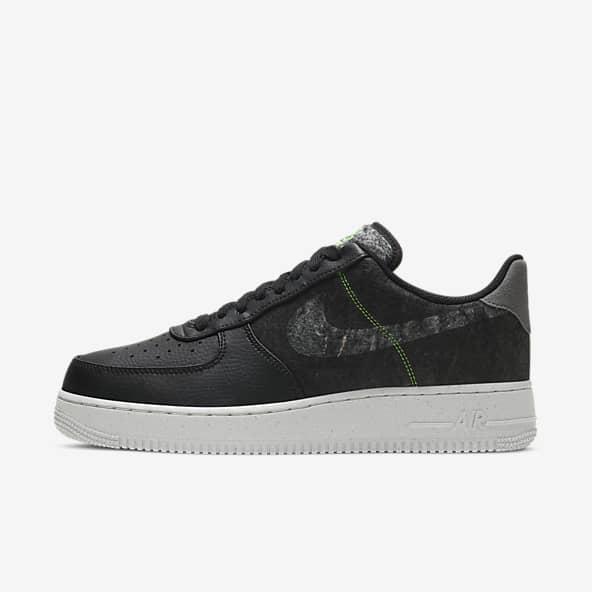 trabajador profundo Contribución  New Mens Lifestyle Shoes. Nike.com