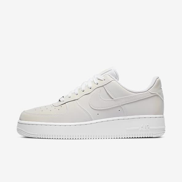 Nike Air Force 1 07 Women S Shoe Nike Com