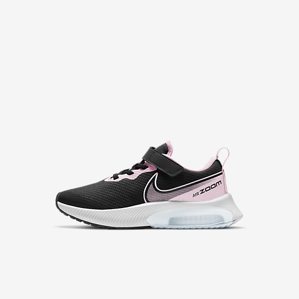 Nike Air Zoom Arcadia SE Little Kids' Shoes. Nike.com