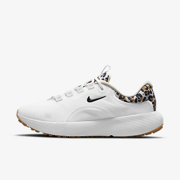 Nike React Running Shoes. Nike.com