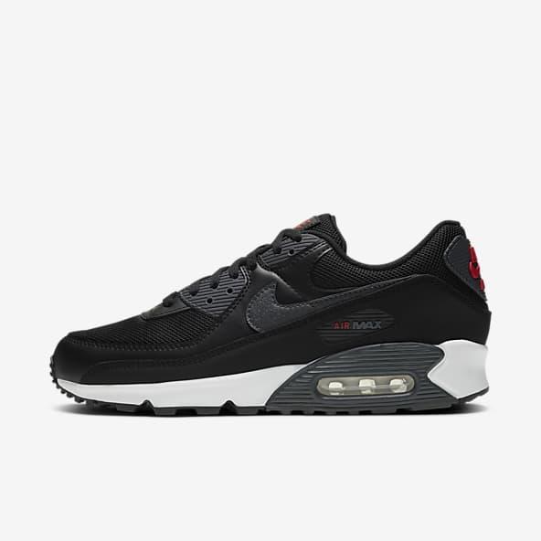 Nike Air Max 90. Nike BE