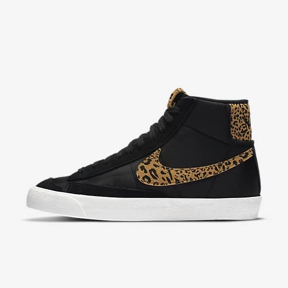 Nike Blazer. Nike IT