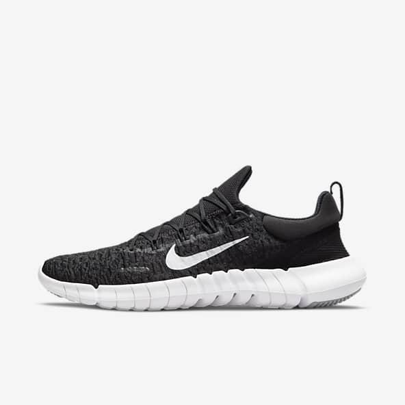 Hommes Marche à pied Chaussures. Nike CH