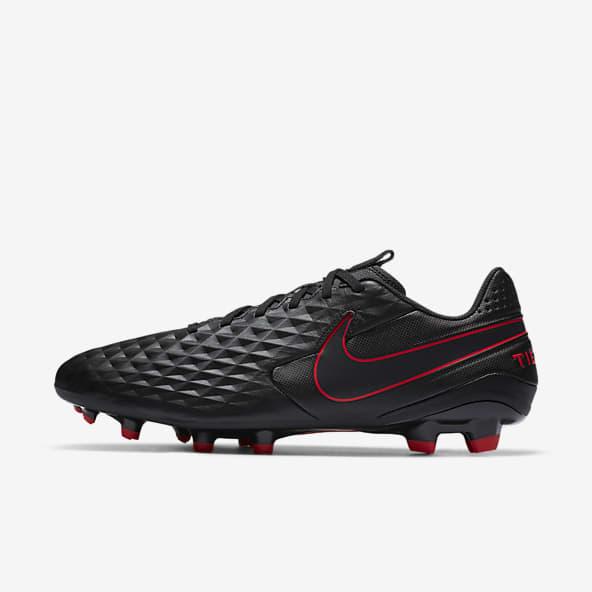 Men's Tiempo Football Shoes. Nike GB