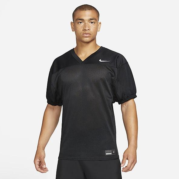 Football Jerseys. Nike.com