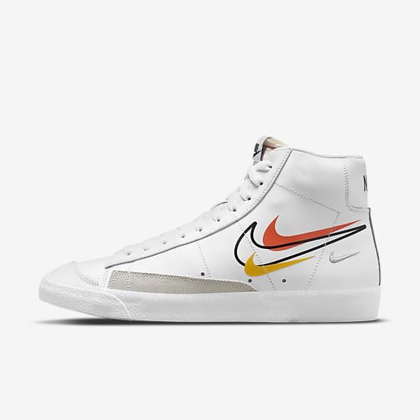 Nike Blazer. Nike GB