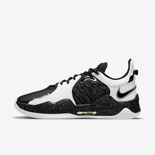 Noir Nike Air Chaussures. Nike FR