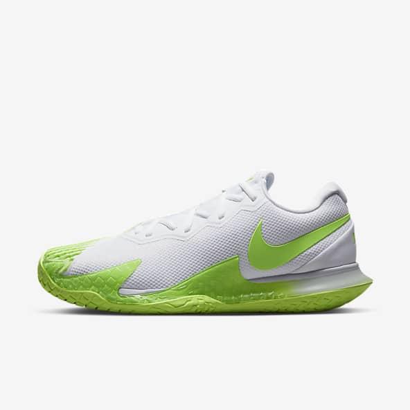 Nike Zoom Air Tennis Chaussures. Nike LU