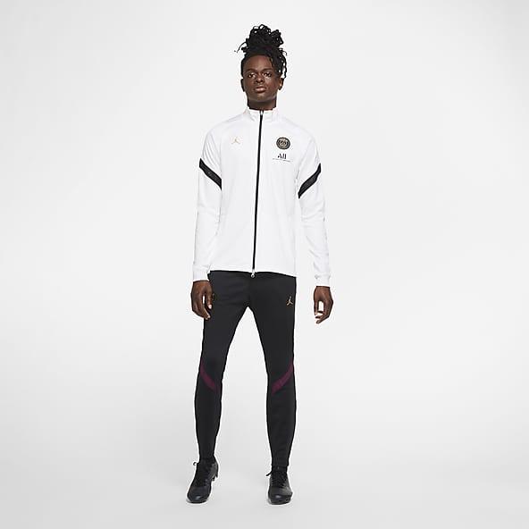 fuego Legibilidad Oceanía  Chándales para Hombre. Nike ES