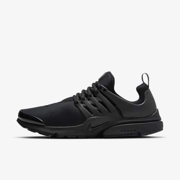 Noir Presto Chaussures. Nike FR