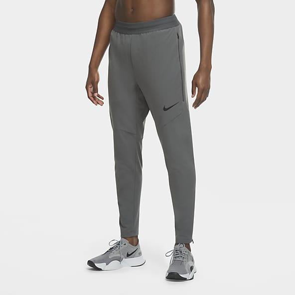 Haciendo Velocidad supersónica Todo tipo de  Athletic & Workout Clothes. Nike.com