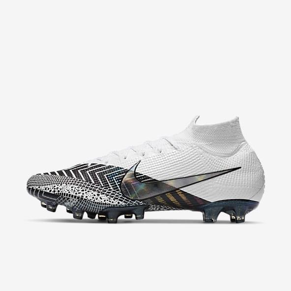 Tranvía En honor carencia  Hombre Mercurial Fútbol Zapatillas. Nike ES