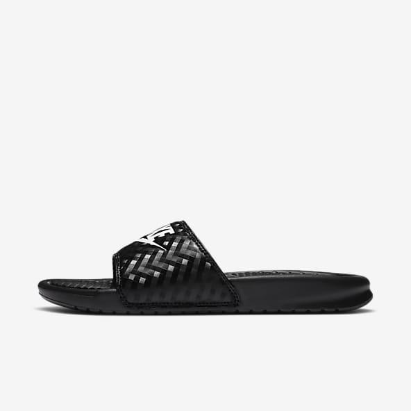 Boys Kids Children Flip Flops Slides Sports Sandals UK size UK 10 11 12 13 1 2 3