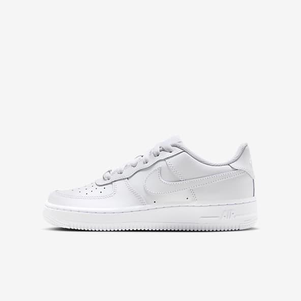 Nike Air Force 1. Nike IT