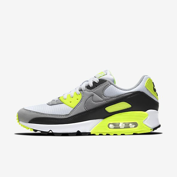 micro Industrializar Pebish  Air Max 90 Shoes. Nike.com