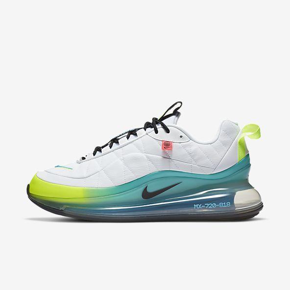chaussure 8 en air max