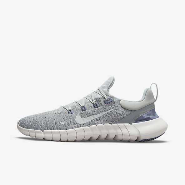 Mens Nike Free RN Running Shoes. Nike.com