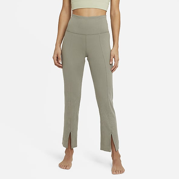 liderazgo Flojamente Dempsey  Workout Clothes for Women. Nike.com