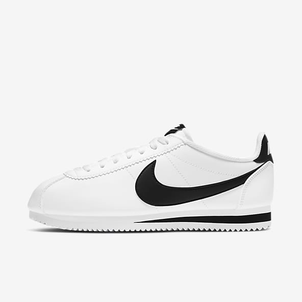 caloría Hazlo pesado agrio  Nike Cortez Shoes & Trainers. Nike AU