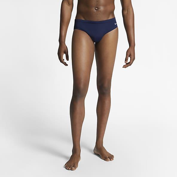 Swim Trunks & Men's Surf Wear. Nike.com