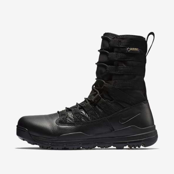 GORE-TEX Shoes. Nike.com