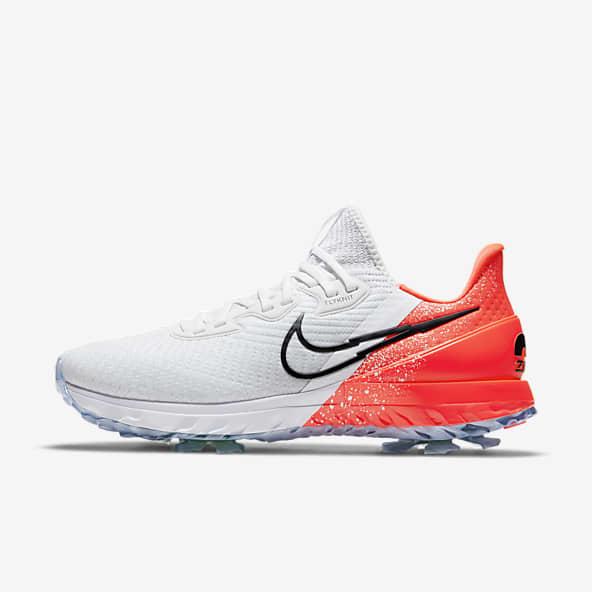 Lavandería a monedas familia real Ewell  Mens Golf Shoes. Nike.com