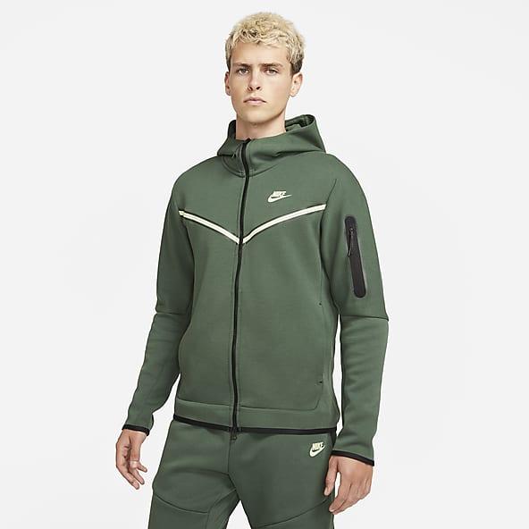 dueño Mujer Abastecer  Acquista Abbigliamento da Uomo. Nike IT