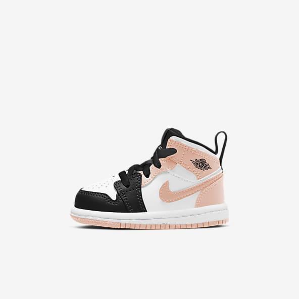 Babies & Toddlers Kids Jordan Shoes. Nike.com