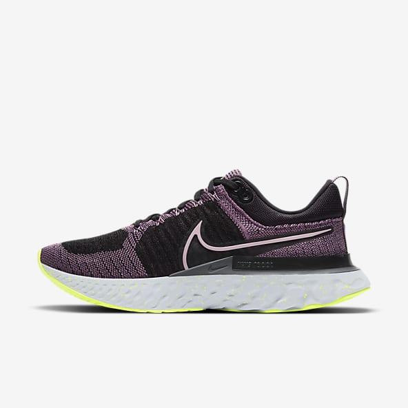 Es Tranquilidad Alicia  Zapatillas de running para mujer. Nike MX