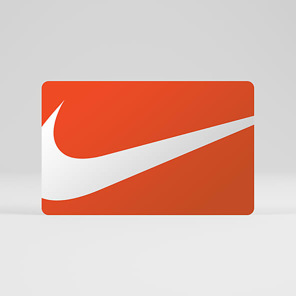 Nike Black Friday 2020. Nike.com