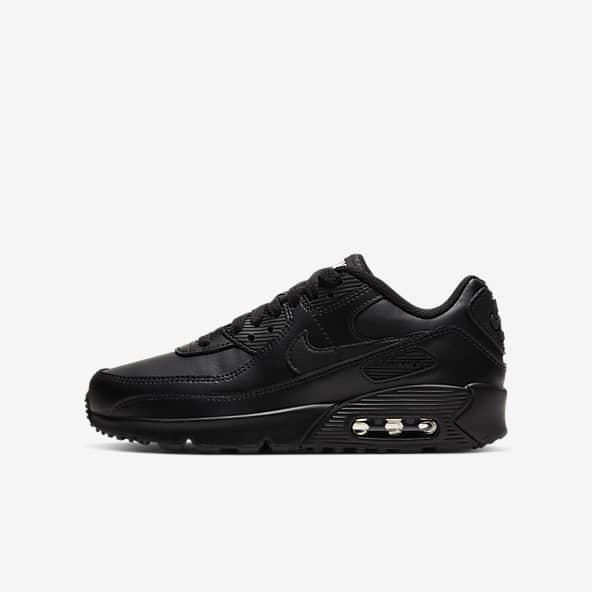 Nike Air Max 90. Nike NL